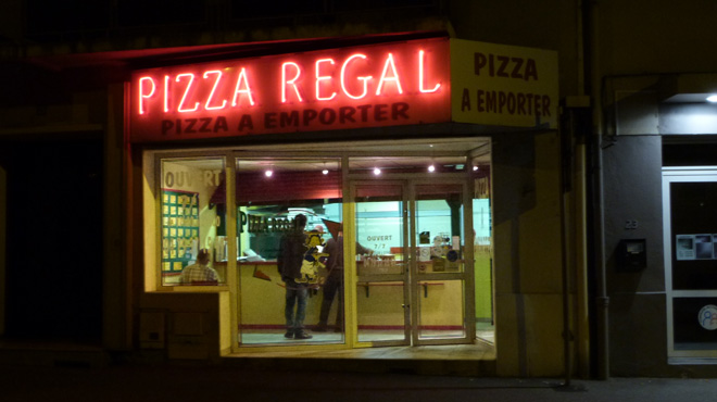 pizza-regal-albertville